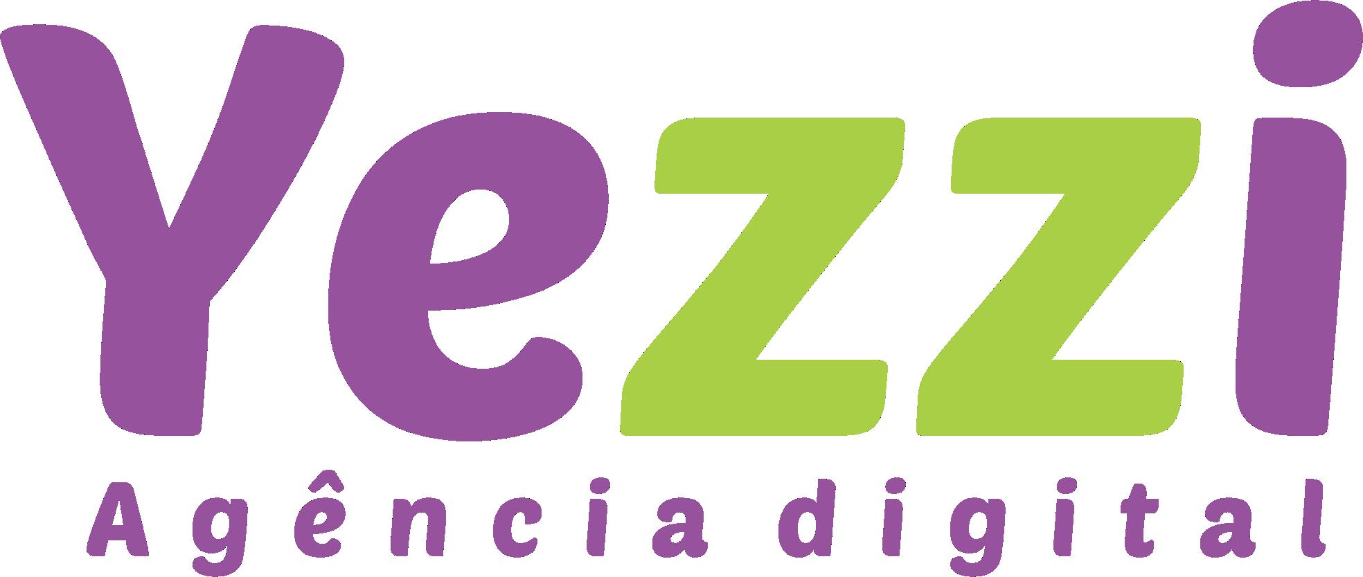 Yezzi – Agência Digital